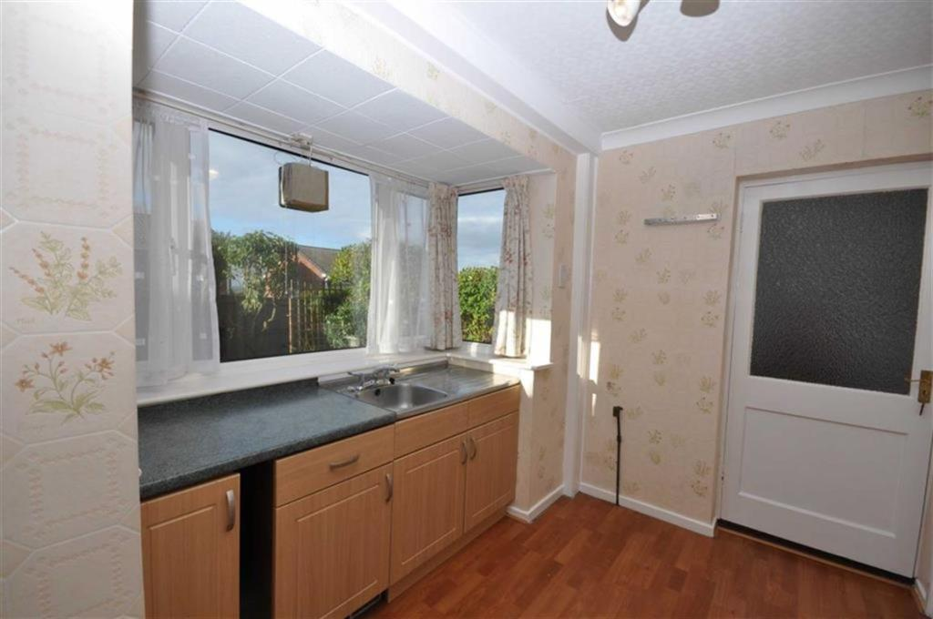 Room To Rent In Brockenhurst