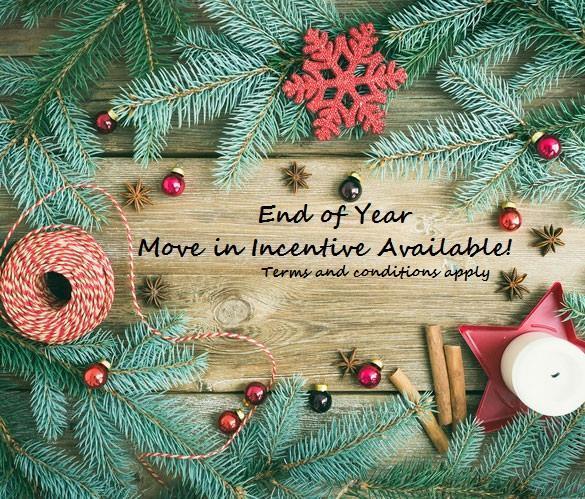 2016 Incentive.jpg