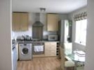2 bedroom Apartment to rent in BADGERDALE WAY...