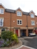 3 bedroom semi detached house to rent in NEW ORCHARD PLACE...