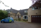 6 bedroom Detached home to rent in BROADWAY, DARLEY ABBEY