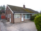 Semi-Detached Bungalow in Freemantle Road...