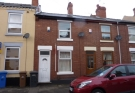 Terraced home in HALL ST, ALVASTON