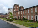 Apartment in Duesbury Court, Derby