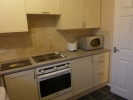 Apartment in EAST AVE, MICKLEOVER