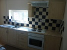 Flat to rent in Arboretum Street, Derby