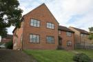 1 bedroom Flat for sale in Meadowsweet Close...