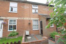 2 bedroom Terraced home in Downs Place, Haverhill...