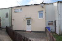 3 bedroom Terraced house for sale in Shire Court, Haverhill...