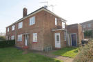 2 bed Flat in Beech Grove, Haverhill...