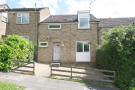 4 bedroom Terraced house in Ickleton Place...