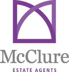 McClure Estate Agents, Greenockbranch details