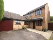 5 bed Detached home for sale in Off High Street, Iver...