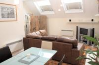 Apartment to rent in Chepstow Street...