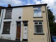 semi detached home to rent in Elder Mount Road...