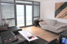 2 bedroom Apartment to rent in No. 1 Deansgate...
