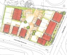 3 bedroom new home for sale in 'Cheshire Plains'...