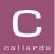 Callards, Guildford logo
