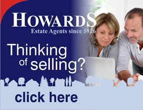 Get brand editions for Howards Estate Agents, Brundall