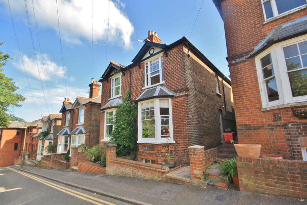 2 bedroom house to rent in oxford terrace guildford for Oxford terrace 2