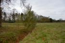 Land in Milton Park...