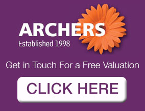 Get brand editions for Archers Town & Country, Royston
