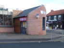 property to rent in HIGH STREET, Hornchurch, RM11