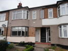 1 bedroom Ground Maisonette in Squirrels Heath Lane...