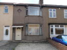 3 bedroom Terraced house for sale in Stafford Avenue...