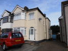 3 bedroom semi detached property to rent in Windsor Road, Hornchurch...