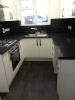 3 bedroom property to rent in The Drive, Collier Row...