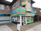 Shop in Station Lane, Hornchurch...