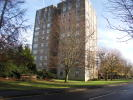 Flat in Eagle Way, Great Warley...