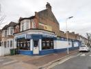 Shop to rent in Burges Road, London, E6