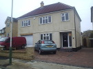 4 bedroom Detached home to rent in Chipperfield Close...