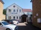 property to rent in Park Lane,