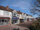 Shop in Wingletye Lane...