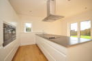 4 bed new home for sale in Naildown Road, Hythe...