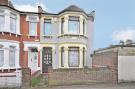 3 bed End of Terrace property for sale in Heigham Road, London, E6
