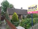 Bungalow for sale in School Road, Hothfield...