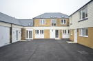 new house for sale in The Square, Birchington...