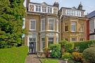 Broomhill Road house for sale