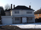 Photo of Tomswood Road,