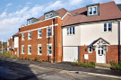 new Apartment for sale in High Street, Halling, ME2
