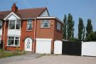 4 bedroom house to rent in Watling Street, Hinckley...