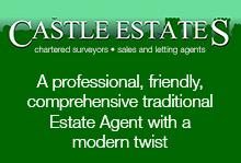 Castle Estates, Hinckley