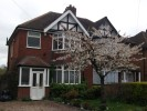3 bedroom semi detached home in Wake Green Road, Moseley...