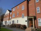 2 bedroom Flat to rent in Brandwood Crescent...