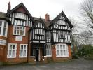 Flat in Wake Green Road, Moseley...