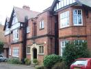 Flat to rent in Ingoldsby Court...
